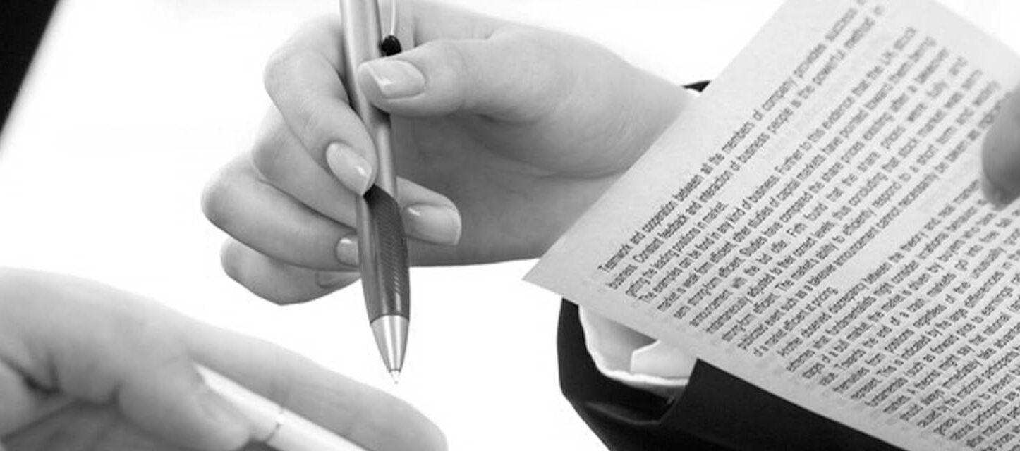 Unser Muster Fur Ihren Av Vertrag Datenschutzexperte 13
