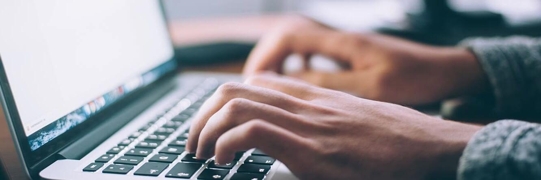 möglichkeiten datensicherheit im internet zu erhöhen womit kann man selbstständig geld verdienen